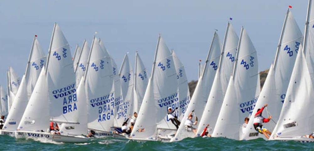 420-sailing-week