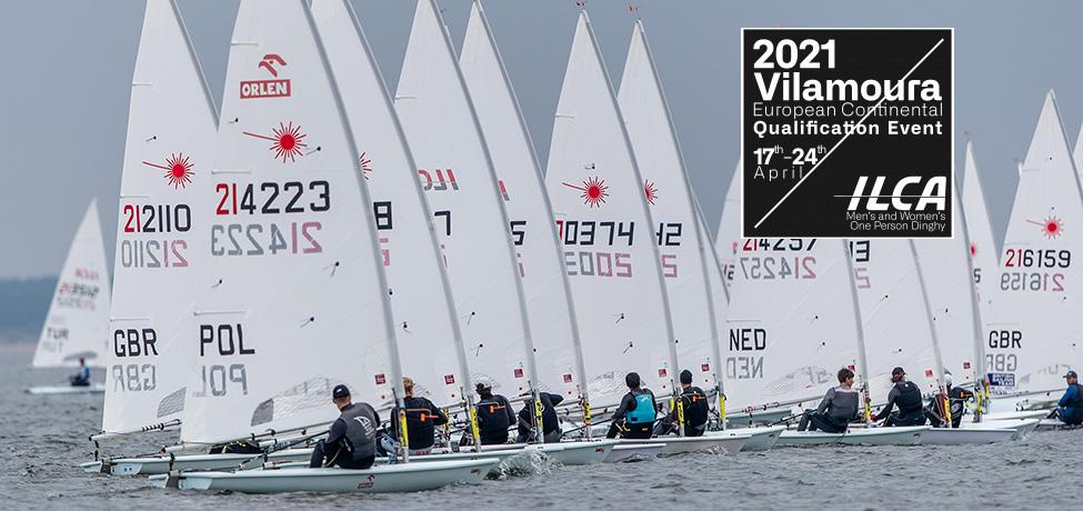 2021-European-Olympic-Quali-Vilamoura_feat
