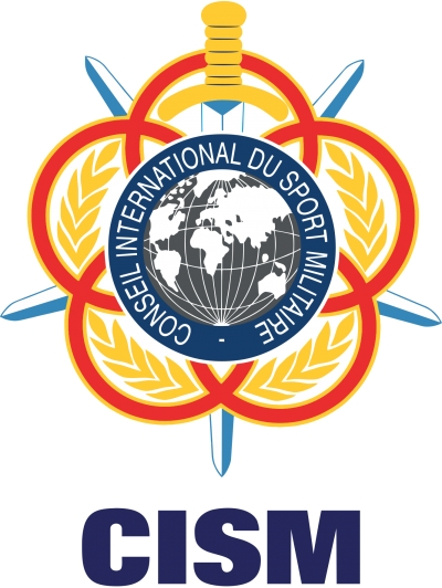 52nd WMC Sailing -International Military Sports Council